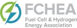 FCHEA