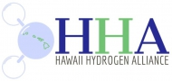 Hawai Hydrogen Alliance
