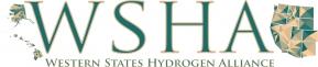 Western States Hydrogen Alliance