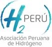 H2 Peru