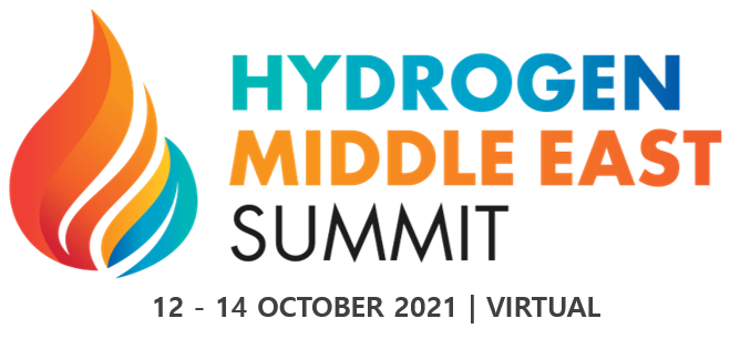 Hydrogen Middle East